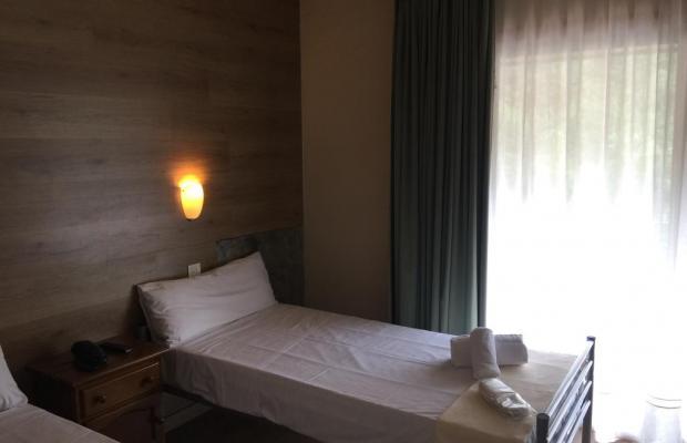 фото отеля Hotel Erts изображение №9
