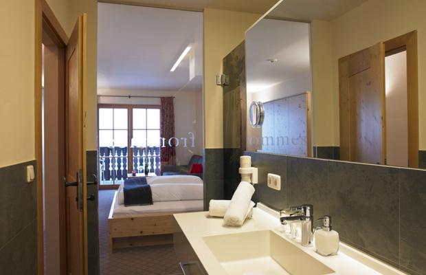фото отеля Garni Frommes изображение №33