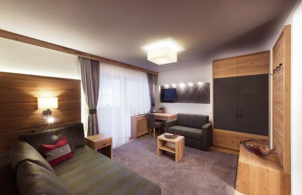 фото отеля Tyrol изображение №9
