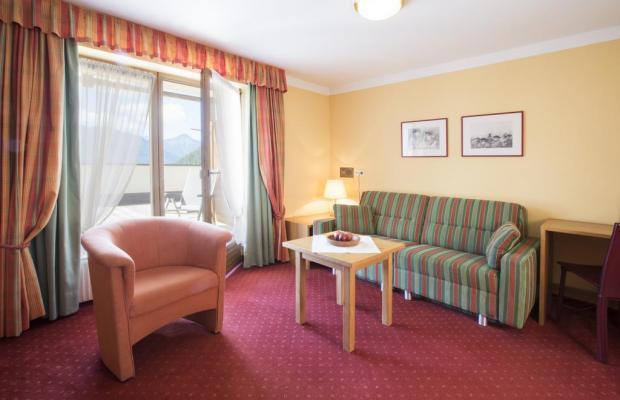 фото отеля Geigers Lifehotel изображение №17