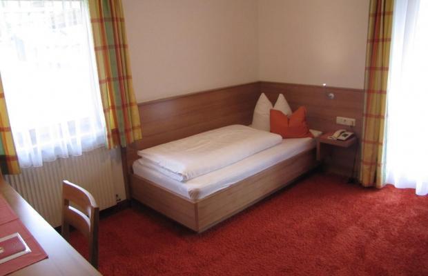 фотографии отеля Lawens изображение №11