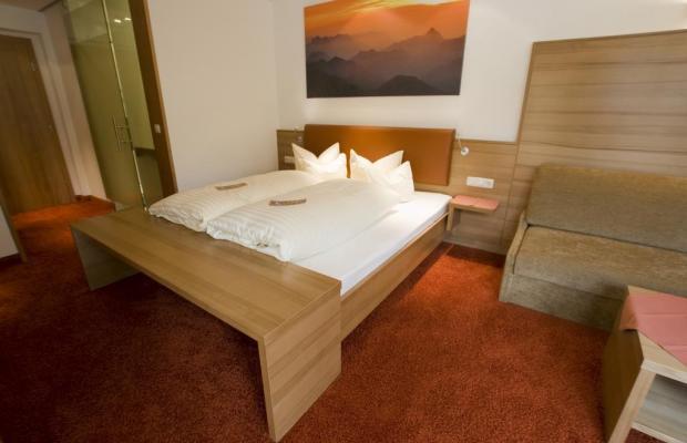 фото отеля Lawens изображение №9
