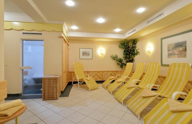 фото отеля Waldheim изображение №9