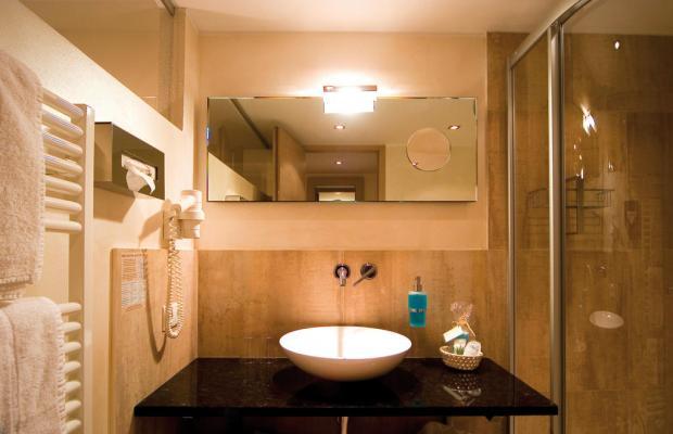 фотографии отеля Rita изображение №31