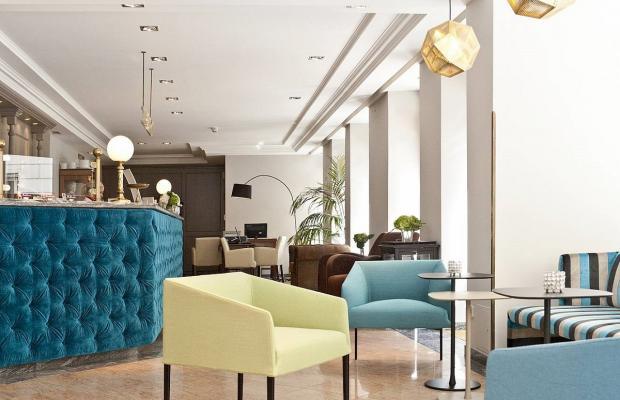 фотографии Hotel Beethoven изображение №16