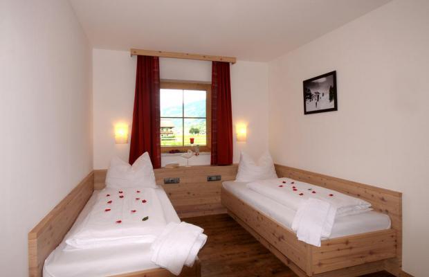 фотографии отеля Chalet Schnee изображение №11