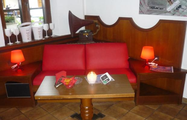 фото отеля Der Siegelerhof изображение №9