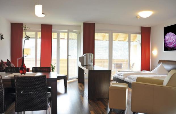 фото отеля Der Sonnberg изображение №25