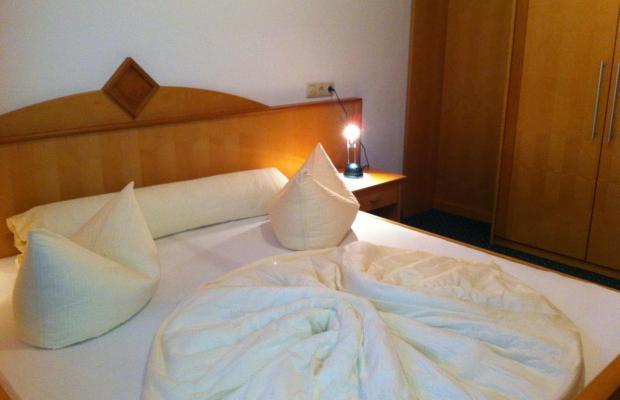 фотографии отеля Steglacher Hof изображение №15