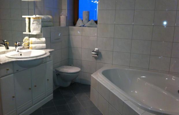фото отеля Steglacher Hof изображение №9