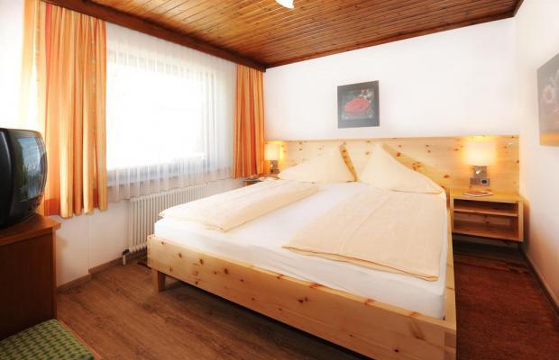 фото отеля Gaestehaus Haffner изображение №5