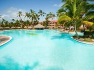 Punta Cana Princess, 5*