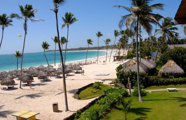 фотографии отеля Punta Cana Princess All Suite Resort & Spa изображение №15