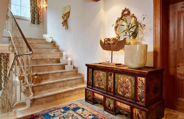 фото отеля Villa Angela изображение №37