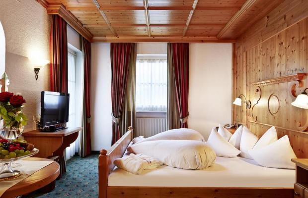 фото отеля Villa Angela изображение №21