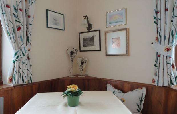 фото отеля Pension Eberharter изображение №5