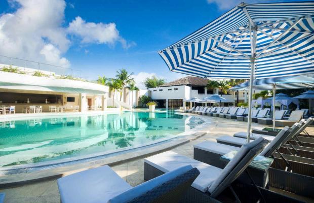фото отеля Viva Wyndham V Heavens (ex. Viva Wyndham Playa Dorada) изображение №1