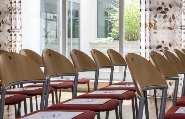 фотографии Austria Trend Hotel Anatol изображение №20