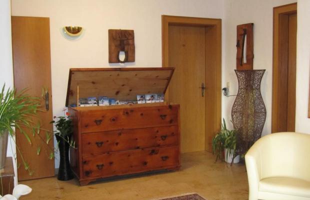 фото Arzt Appartementhaus изображение №22