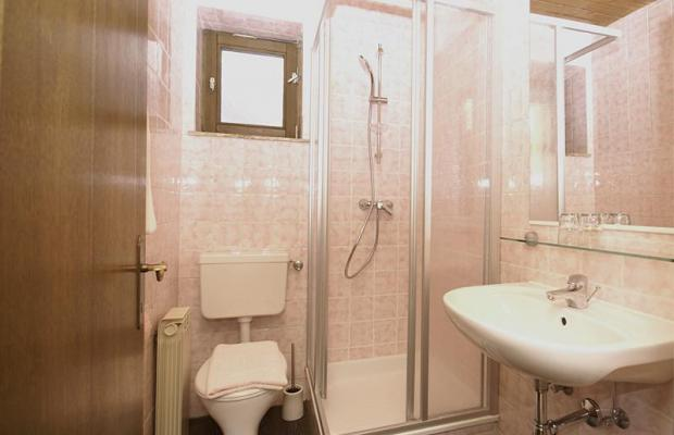 фото отеля Landhaus Piberger изображение №5
