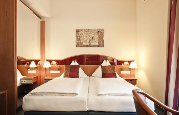 фото отеля Austria Classic Hotel Wien изображение №37