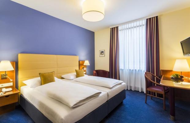 фото отеля Austria Classic Hotel Wien изображение №17