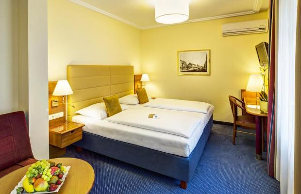 фотографии Austria Classic Hotel Wien изображение №12