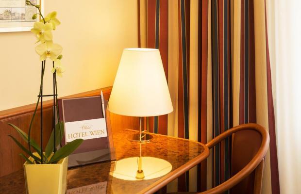 фотографии Austria Classic Hotel Wien изображение №8