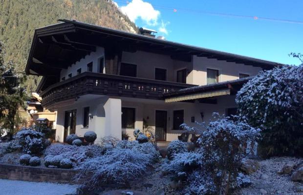 фото отеля Assmair изображение №5
