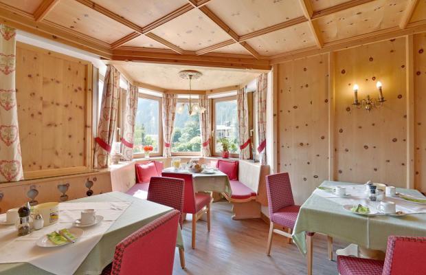 фотографии Austria Apartments изображение №20