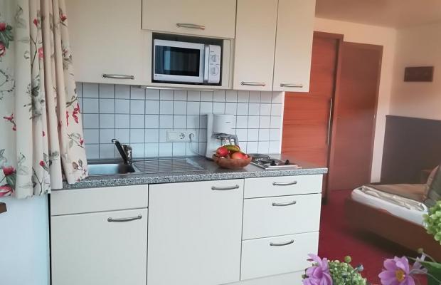 фото отеля Austria Apartments изображение №9