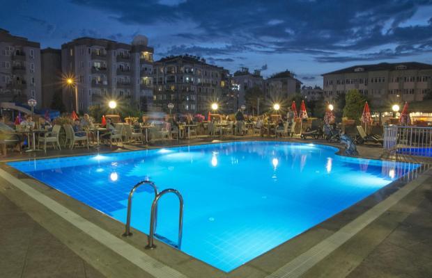 фотографии отеля Riviera Apart изображение №19