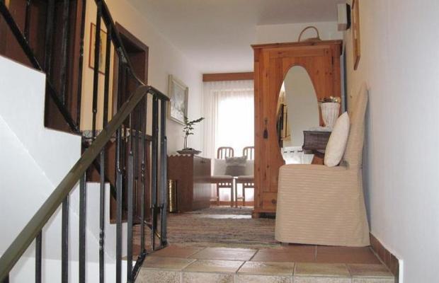 фотографии Haus Elisabeth изображение №12