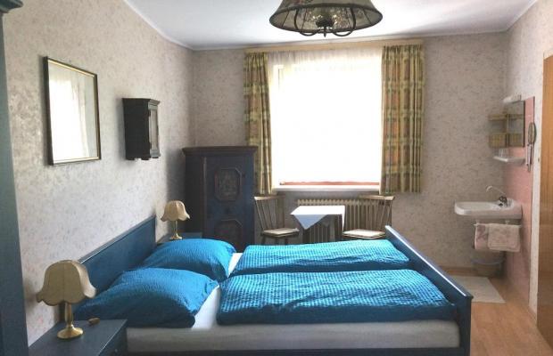 фото Apartment Dorn изображение №10