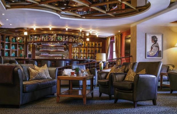 фото Leading Family Hotels and Resorts Lowe изображение №42