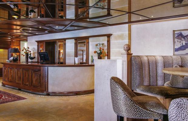 фото отеля Leading Family Hotels and Resorts Lowe изображение №33