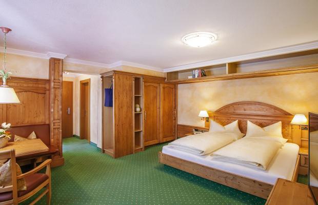 фотографии отеля Leading Family Hotels and Resorts Lowe изображение №15