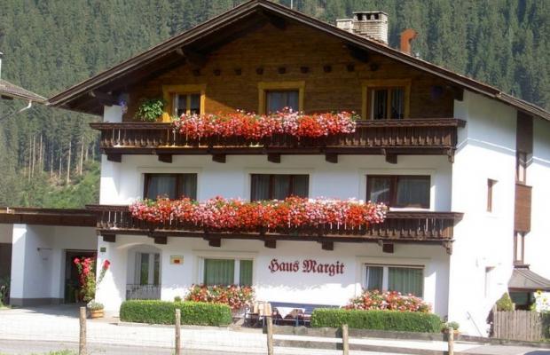 фотографии Haus Margit изображение №44
