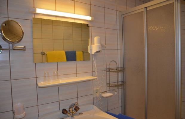 фото отеля Haus Margit изображение №41