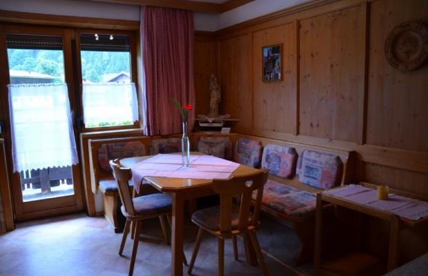 фотографии Haus Margit изображение №36