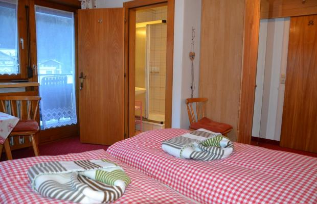 фото отеля Haus Margit изображение №9
