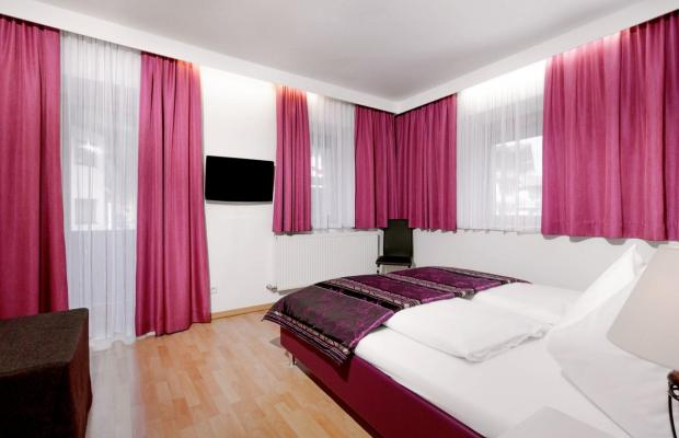 фото отеля Haus Romanelli изображение №17
