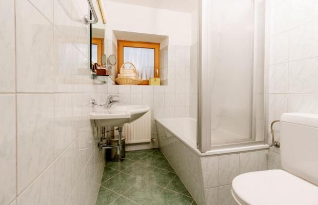 фотографии Haus Romanelli изображение №16