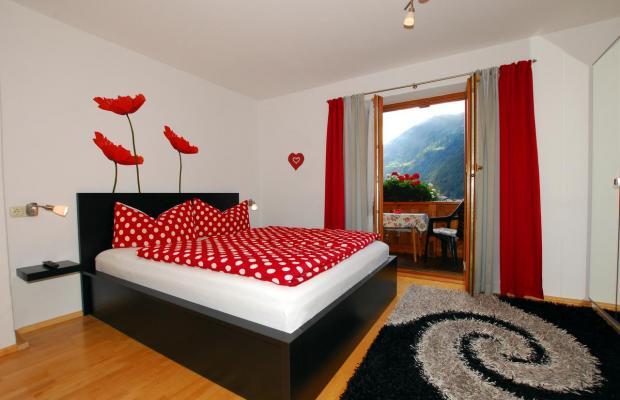 фотографии отеля Haus Tasser изображение №23