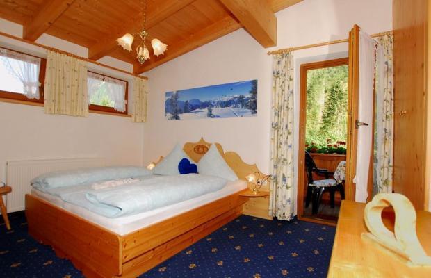 фотографии Haus Tasser изображение №8