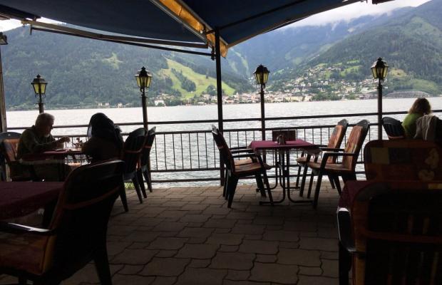 фотографии отеля Gasthof Seestrand изображение №7