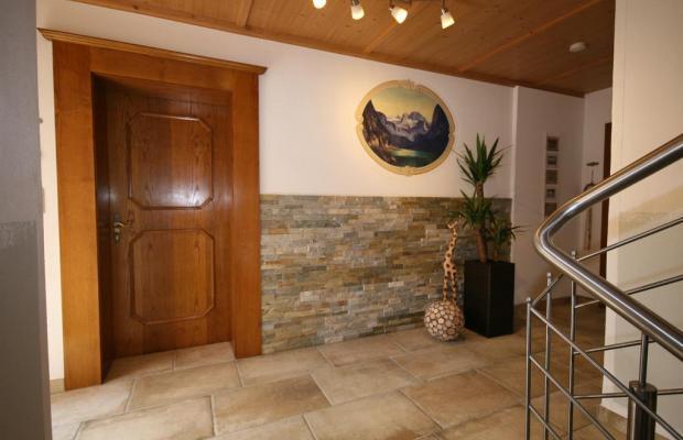 фотографии отеля Edelhof изображение №3