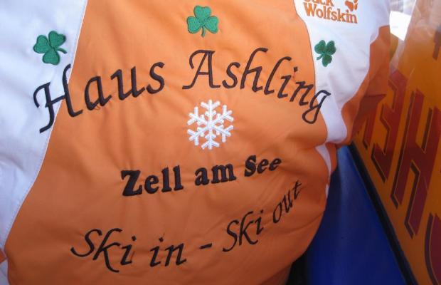 фото Haus Ashling изображение №18