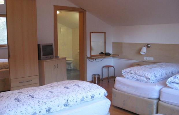 фото отеля Haus Ashling изображение №17