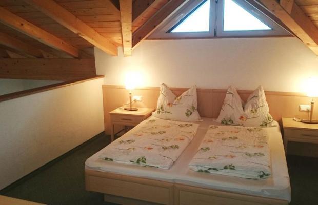 фото отеля Gasthof Tauernstuberl изображение №25